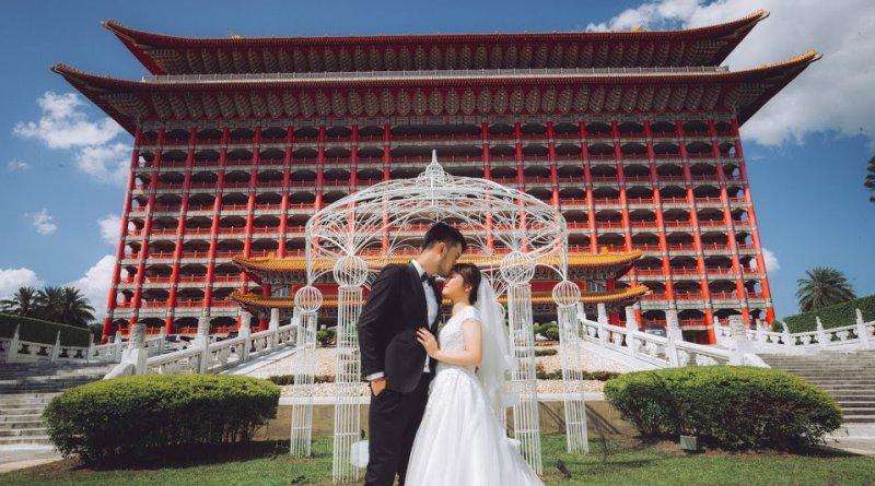 生活 – 「婚紗照」流程、禮服、心得分享、新竹囍糖C.C Candy Wedding、滿足每個女孩的公主心